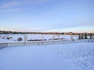 Photo 47: 36 PANATELLA Manor NW in Calgary: Panorama Hills House for sale : MLS®# C4166188