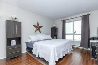 Photo 10: 304 1137 View St in : Vi Downtown Condo for sale (Victoria)  : MLS®# 854797