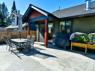 Photo 60: 445 Parkway Rd in CAMPBELL RIVER: CR Willow Point House for sale (Campbell River)  : MLS®# 845672