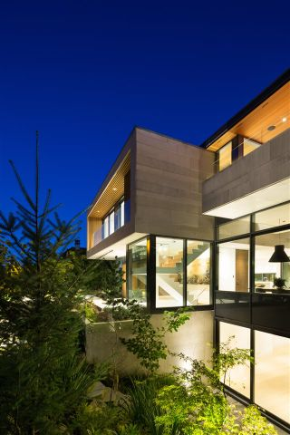 Photo 12: 4988 CHANCELLOR BOULEVARD in Vancouver: University VW House for sale (Vancouver West)  : MLS®# R2195379