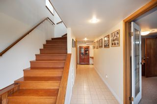 Photo 24: 6529 DAWSON Street in Vancouver: Killarney VE House for sale (Vancouver East)  : MLS®# R2445488