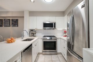 """Photo 19: 21 1550 LARKHALL Crescent in North Vancouver: Northlands Townhouse for sale in """"Nahanee Woods"""" : MLS®# R2549850"""