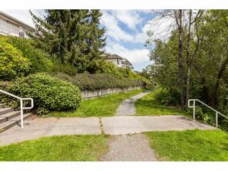 """Photo 36: 30 31450 SPUR Avenue in Abbotsford: Abbotsford West Townhouse for sale in """"Lakepointe Villas"""" : MLS®# R2475174"""