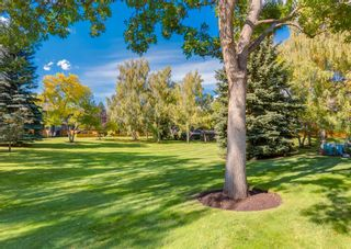 Photo 32: 52 Point Drive NW in Calgary: Point McKay Row/Townhouse for sale : MLS®# A1147727