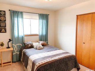 Photo 16: 703 Main Street in Rosetown: Residential for sale : MLS®# SK866942