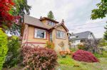 "Main Photo: 1613 SEVENTH Avenue in New Westminster: West End NW House for sale in ""West End"" : MLS®# R2579061"
