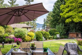 Photo 4: 1290 Lands End Rd in : NS Lands End House for sale (North Saanich)  : MLS®# 880064