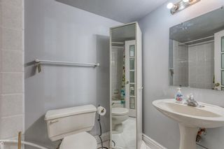 Photo 19: 309 315 HERITAGE Drive SE in Calgary: Acadia Apartment for sale : MLS®# A1029612