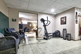Photo 21: 308 Silver Springs Rise NW in Calgary: Silver Springs Detached for sale : MLS®# A1087704