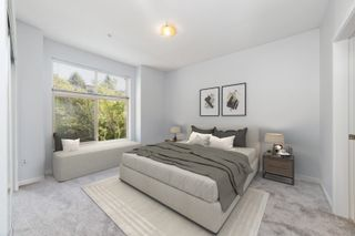 """Photo 16: 214 2477 KELLY Avenue in Port Coquitlam: Central Pt Coquitlam Condo for sale in """"SOUTH VERDE"""" : MLS®# R2595466"""