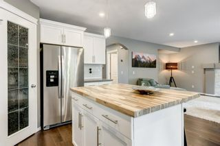 Photo 8: 324 Cresthaven Place SW in Calgary: Crestmont Detached for sale : MLS®# A1118546