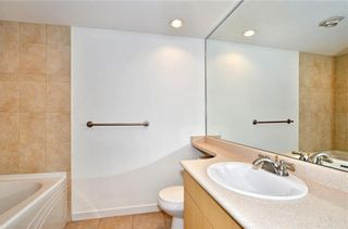 Photo 12: 514 1108 6 Avenue SW in Calgary: Downtown West End Apartment for sale : MLS®# A1087725