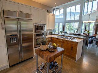 Photo 10: 5420 KIPP ROAD in Kamloops: Dallas House for sale : MLS®# 151171
