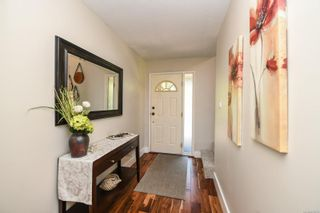 Photo 26: 1282 Wilkinson Rd in : CV Comox Peninsula House for sale (Comox Valley)  : MLS®# 876575