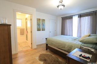 Photo 14: 6 Howe Court in Battleford: Telegraph Heights Residential for sale : MLS®# SK873921