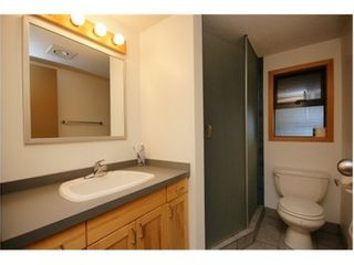Photo 7: 170 SUNSET Drive in West Vancouver: Home for sale : MLS®# V1024969