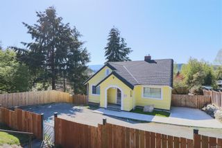 Photo 2: 425 Bruce Ave in : Na South Nanaimo House for sale (Nanaimo)  : MLS®# 873089