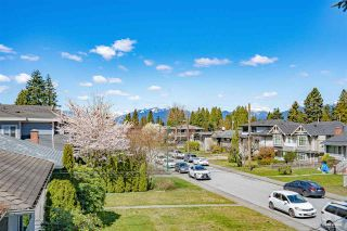 Photo 22: 6731 FULTON Avenue in Burnaby: Highgate House for sale (Burnaby South)  : MLS®# R2565315