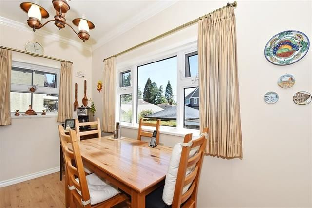 Photo 10: Photos: 4062 W 39TH AV in VANCOUVER: Dunbar House for sale (Vancouver West)  : MLS®# R2092669