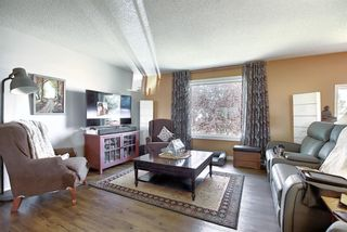 Photo 12: 421 8 Street: Beiseker Detached for sale : MLS®# A1018338