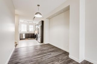 Photo 13: 30 Sherwood Row NW in Calgary: Sherwood Row/Townhouse for sale : MLS®# A1136563