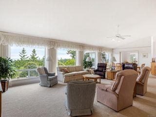Photo 15: 6620 David Pl in : Na Upper Lantzville House for sale (Nanaimo)  : MLS®# 882647