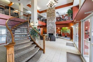 Photo 31: 244 45 INGLEWOOD Drive: St. Albert Condo for sale : MLS®# E4230091