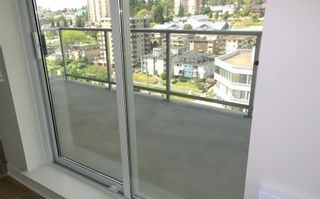 Photo 12: 1801 125 COLUMBIA Street in New Westminster: Downtown NW Condo for sale : MLS®# R2601798