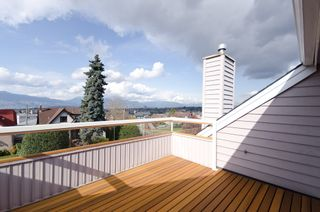 Photo 28:  in Vancouver: Home for sale : MLS®# v885670
