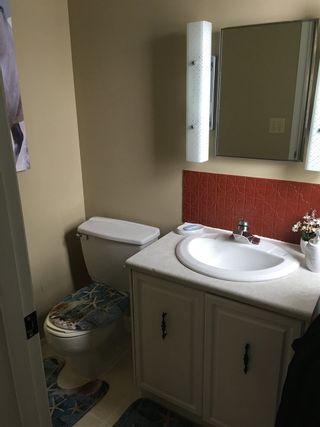 Photo 9: 5311 59 Avenue: Viking House for sale : MLS®# E4230351