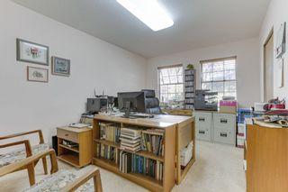 Photo 19: 16726 80 Avenue in Surrey: Fleetwood Tynehead House for sale : MLS®# R2479899