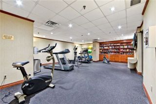 Photo 13: 611 175 Cedar Avenue in Richmond Hill: Harding Condo for sale : MLS®# N4004192