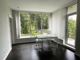 "Photo 9: 205 5628 BIRNEY Avenue in Vancouver: University VW Condo for sale in ""LAUREATES"" (Vancouver West)  : MLS®# R2590990"