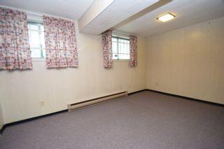 Photo 17: 34 Gilia Drive in Winnipeg: Garden City Residential for sale (4G)  : MLS®# 1720686