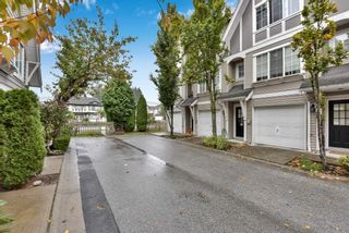 Photo 2: 33 12778 66 Avenue in Surrey: West Newton Townhouse for sale : MLS®# R2625806
