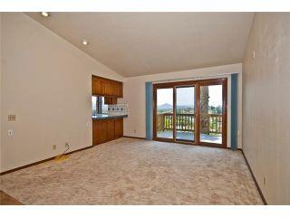 Photo 5: NORTH ESCONDIDO House for sale : 4 bedrooms : 1455 Rimrock in Escondido
