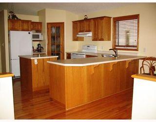Photo 3: 30 STONINGTON Bay in WINNIPEG: River Heights / Tuxedo / Linden Woods Residential for sale (South Winnipeg)  : MLS®# 2816879