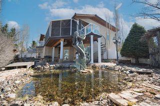 Photo 1: 274 Douglas Woods Close SE in Calgary: Douglasdale/Glen Detached for sale : MLS®# A1100234