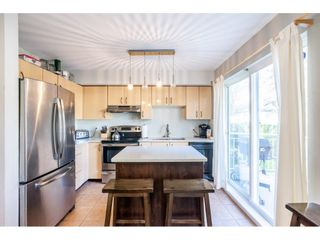 """Photo 10: 32 20890 57 Avenue in Langley: Langley City Townhouse for sale in """"Aspen Gables"""" : MLS®# R2541787"""