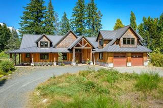 Photo 20: 2170 S Campbell River Rd in : CR Campbell River West House for sale (Campbell River)  : MLS®# 854246