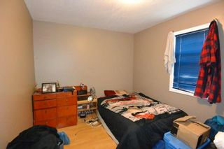 Photo 6: 3544 2ND Avenue in Smithers: Smithers - Town House for sale (Smithers And Area (Zone 54))  : MLS®# R2398594
