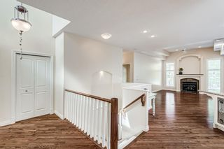 Photo 15: 64 Evergreen Crescent SW in Calgary: Evergreen Detached for sale : MLS®# A1118381