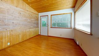 Photo 28: 1606 YMCA Road in Langdale: Gibsons & Area Manufactured Home for sale (Sunshine Coast)  : MLS®# R2574027