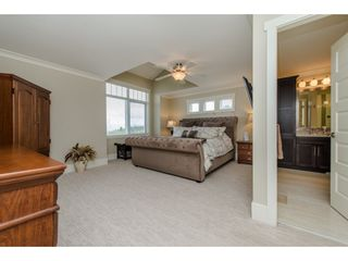 """Photo 10: 50460 KINGSTON Drive in Chilliwack: Eastern Hillsides House for sale in """"HIGHLAND SPRINGS"""" : MLS®# R2106702"""