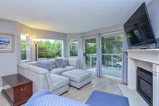 "Photo 15: 3 1291 FOSTER Street: White Rock Condo for sale in ""GEDDINGTON SQUARE"" (South Surrey White Rock)  : MLS®# R2513315"