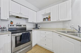 """Photo 7: 105 33599 2ND Avenue in Mission: Mission BC Condo for sale in """"STAVE LAKE LANDING"""" : MLS®# R2545025"""