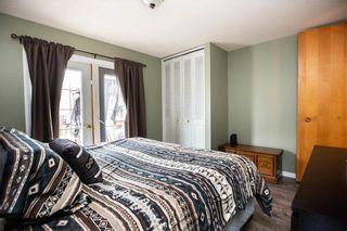 Photo 14: 62 Inwood Crescent in Winnipeg: Crestview Residential for sale (5H)  : MLS®# 202107351