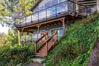Photo 46: 6200 Race Point Rd in : CR Campbell River North House for sale (Campbell River)  : MLS®# 874889