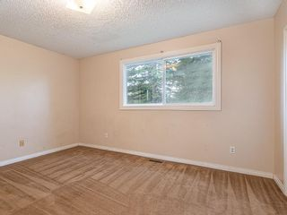 Photo 9: 603 MAIDSTONE Drive NE in Calgary: Marlborough Park Detached for sale : MLS®# C4259121