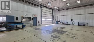 Photo 2: 7 Jackson Subdivision in Brooks: Industrial for sale : MLS®# A1143008